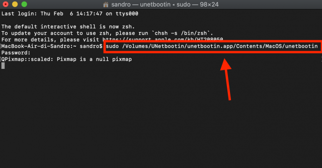 UNetbootin-non-funziona-in-macOS-Catalina-