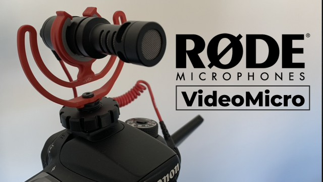 rode-videomicro-recensione
