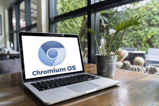 installare-Chromium-OS-su-USB