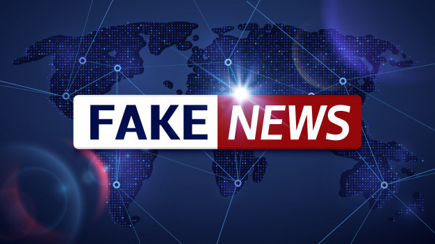 riconoscere-le-fake-news