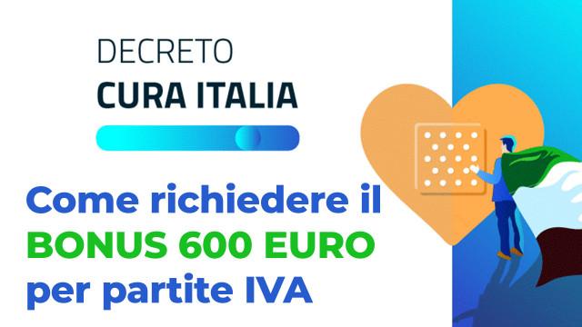Indennit-Covid-19--come-richiedere-il-bonus-600-euro-per-partite-IVA