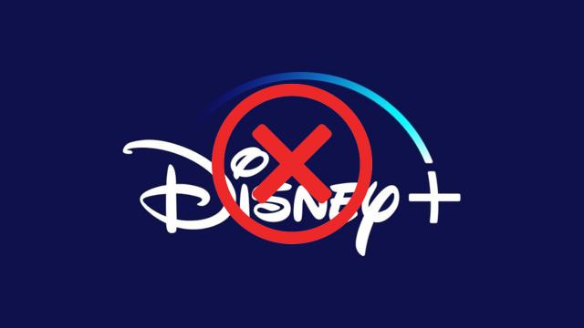 disattivare-labbonamento-a-Disney