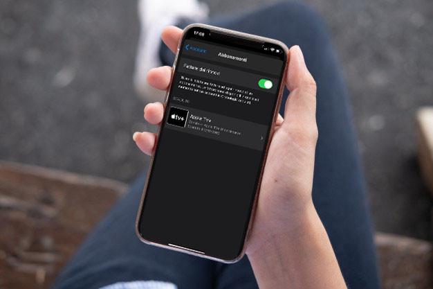 Come-visualizzare-o-annullare-gli-abbonamenti-su-iPhone-o-iPad