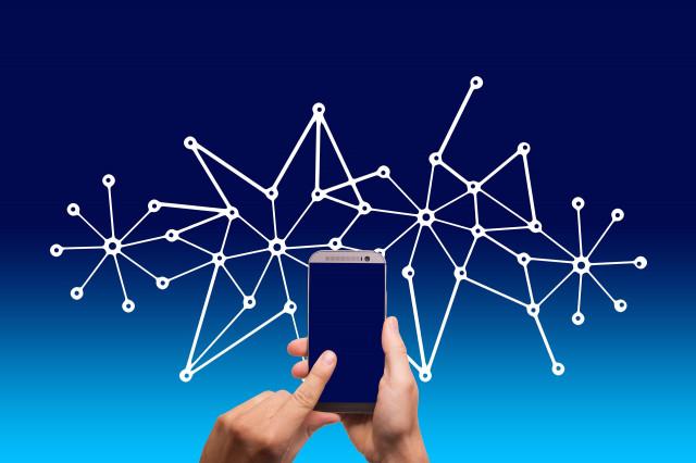 Networking-aziendale-e-sicurezza-un-binomio-vincente-1