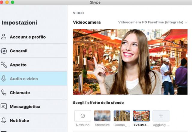 Come-si-cambia-lo-sfondo-su-Skype