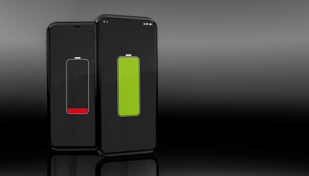 Risolvere-i-problemi-con-la-batteria-degli-Smartphone-Xiaomi