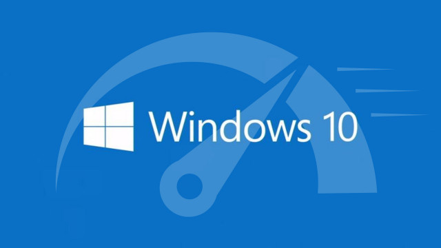 Velocizzare-lavvio-di-Windows-10