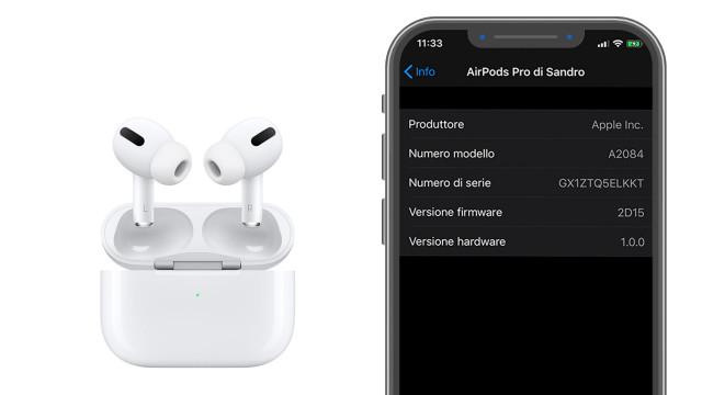 aggiornare-il-firmware-delle-AirPods-Pro