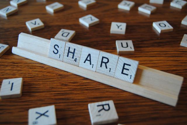 Il-social-engagement-e-le-strategie-per-il-successo-online-2-2