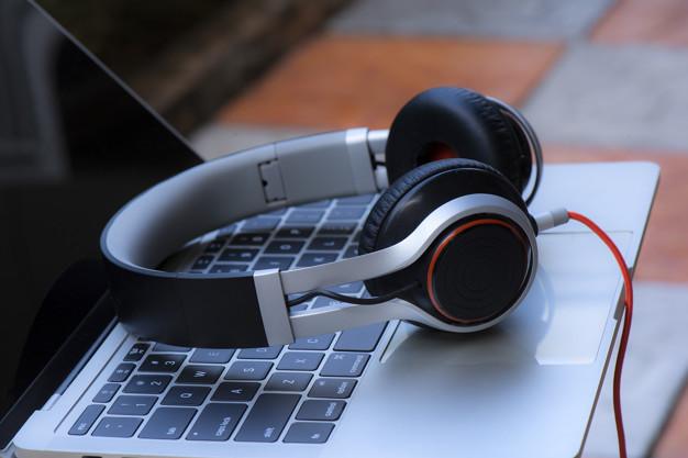 Mac--audio-non-funziona