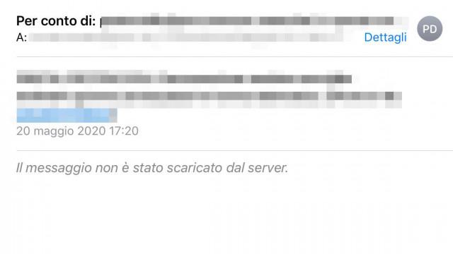 iPhone-il-messaggio-non--stato-scaricato-dal-server