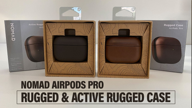 Nomad-AirPods-Pro-Case