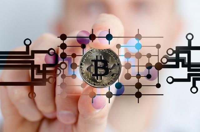 2020: L'anno di COVID-19 e di Bitcoin