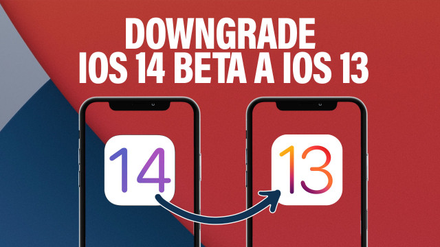 downgrade-ios-14-a-ios-13