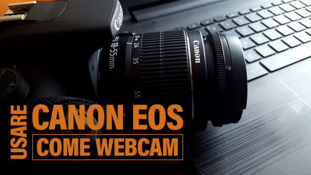 canon-eos-come-webca_20200701-093016_1
