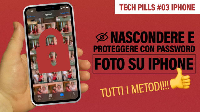 nasconere-e-proteggere-con-password-foto-su-iphone