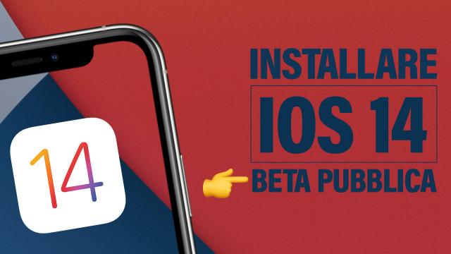 installare-ios-14-beta-pubblica