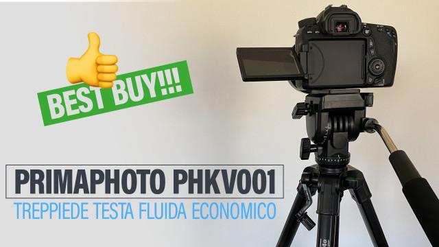 Recensione-Primaphoto-PHKV001