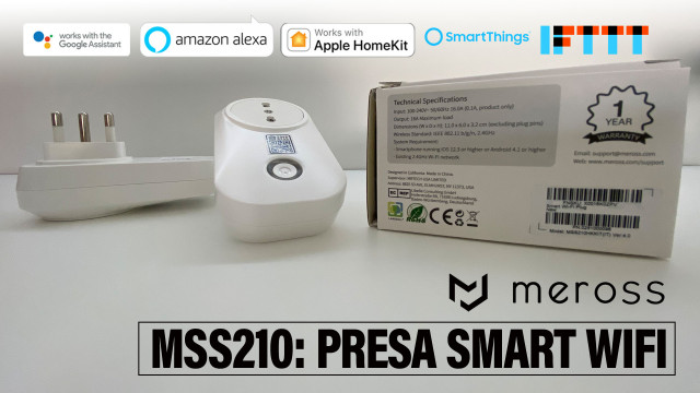 Recensione-Meross-MSS210--Presa-Smart-Wifi