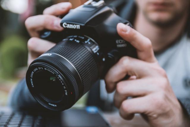 riparare-i-pixel-delle-reflex-Canon