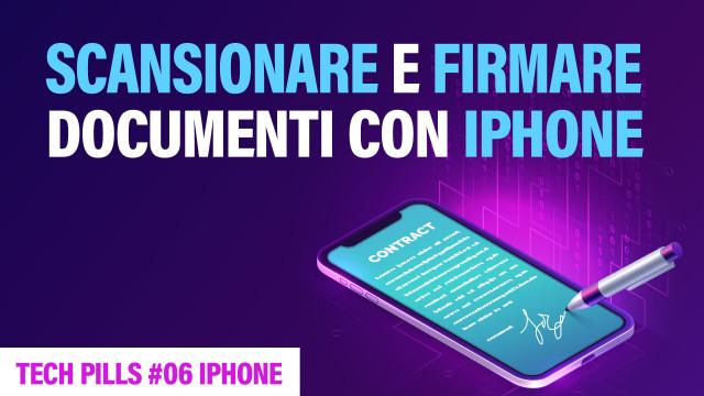 scansionare-e-firmare-documenti-su-iPhone
