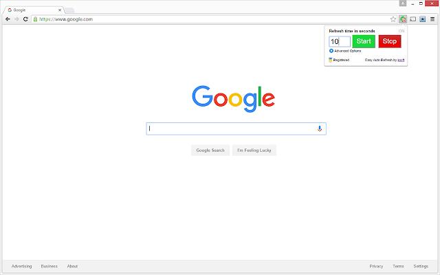 Aggiornare-pagina-web-in-automatico