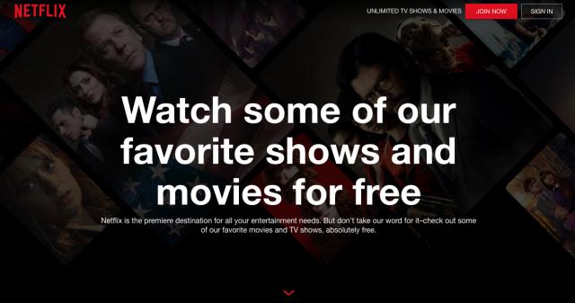 Guardare-Netflix-gratis-senza-abbonamento