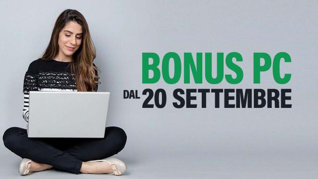 bonus-PC