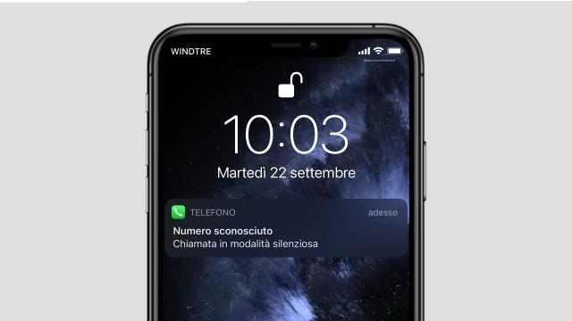 iPhone--silenziare-automaticamente-chiamate-sconosciute-e-spam