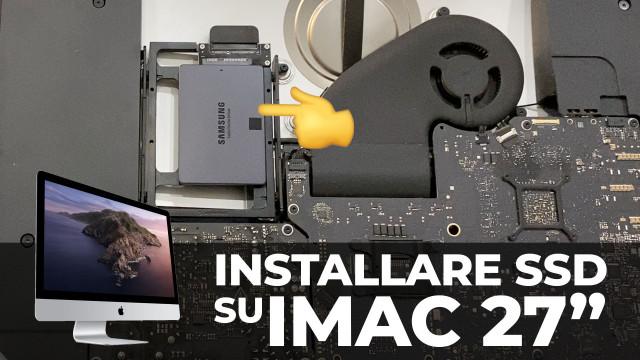 ssd-upgrade-imac-27