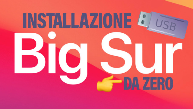 installazione-Big-Sour-pulita-via-USB