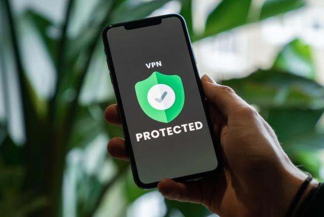 VPN: dalle aziende all'utenza comune per tutelare la privacy su internet