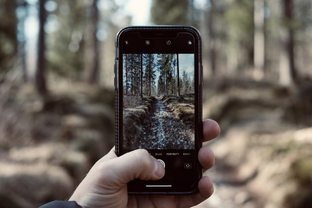 Salvare-le-foto-in-JPEG-Invece-di-HEIC-su-iPhone