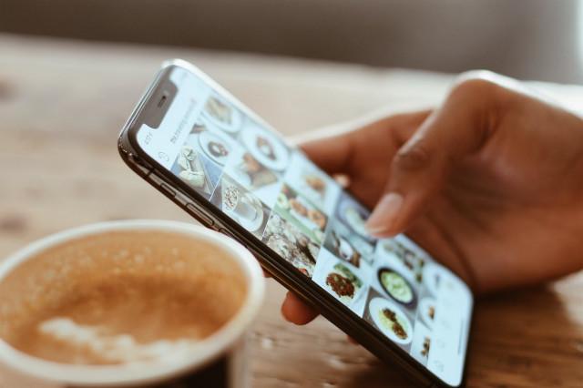 nascondere-foto-sul-tuo-iPhone-o-iPad-con-iOS-14