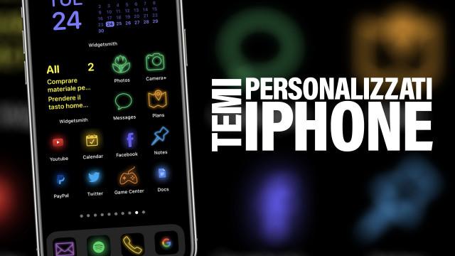 temi-personalizzati-iPhone