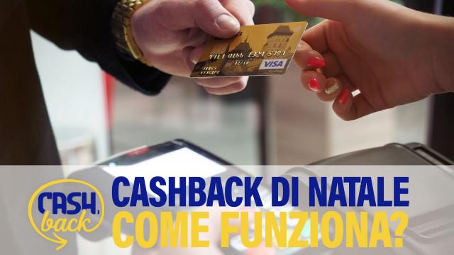 cashback-natale