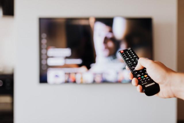 Come-scegliere-una-nuova-Smart-TV