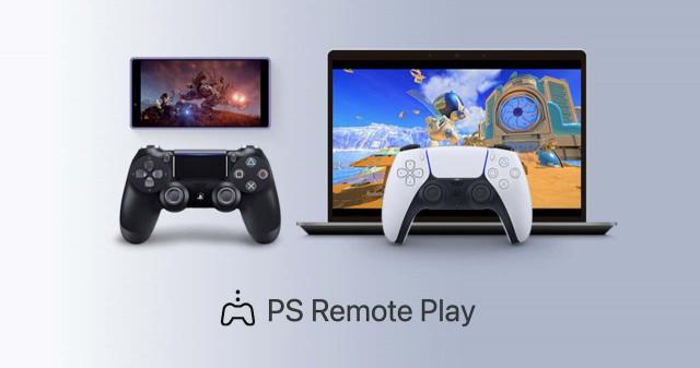Giocare-PS5-da-smartphone-Android-e-iOS