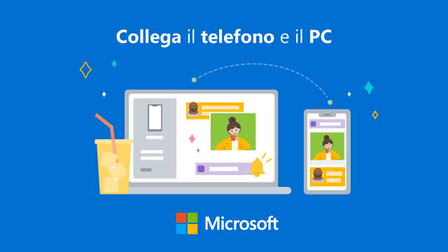 notifiche-Android-su-PC-Windows-10