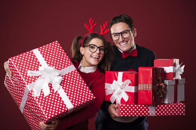 I-migliori-regali-di-Natale-per-mamma-e-pap