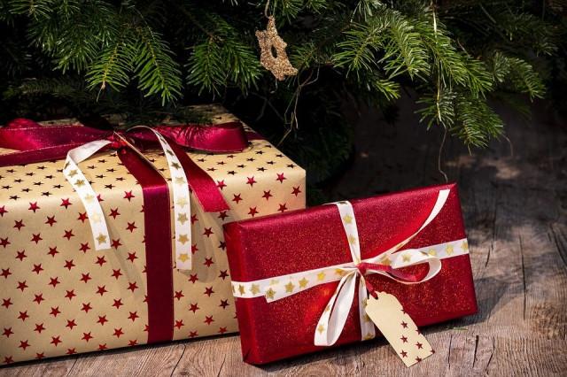 Regali-di-Natale--i-migliori-a-meno-di-50-euro