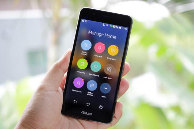 Come-allungare-la-vita-del-proprio-smartphone