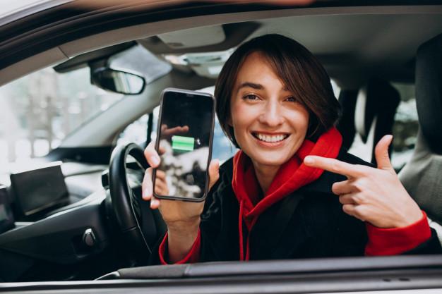 migliori-smartphone-come-autonomia