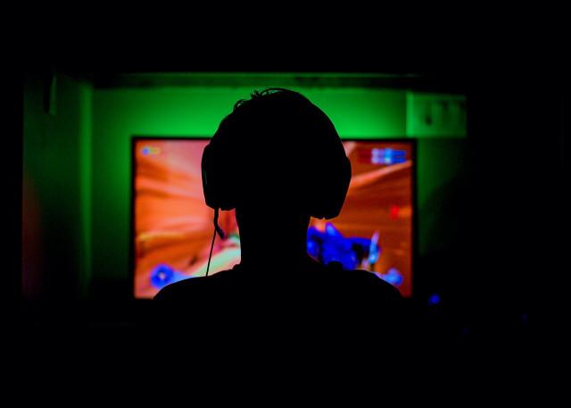 Come-scegliere-un-PC-portatile-per-il-gaming