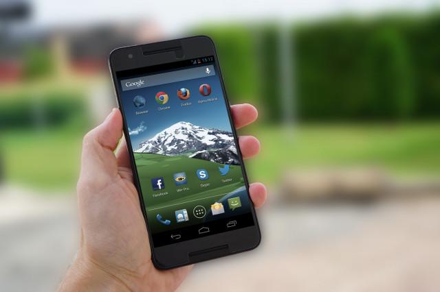 velocizzare-smartphone-Android