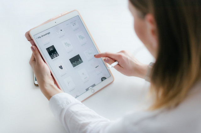 Guida-allacquisto-di-un-tablet