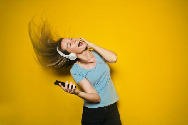 ascoltare-musica-gratis-su-Android