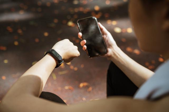 I-migliori-smartwatch-al-di-sotto-di-150-euro
