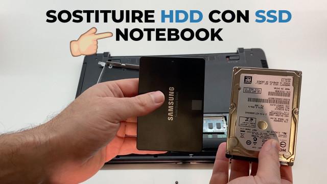 sostituire-hdd-con-ssd-