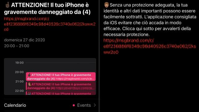 fake-virus-iPhone